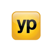 reviews-yellow-pages