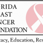 Lindstrom Air Conditioning & Plumbing Supports National Breast Cancer Awareness Month