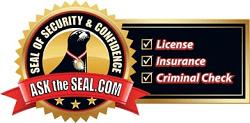 SealSeal