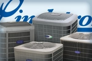 cooling-carrier-image
