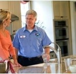 Why Maintain Your Plumbing System?