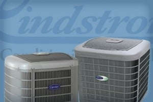 Lindstrom - Air Conditioning Repair Wellington, FL