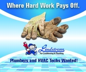 lindstrom-employment-hard-work-pays-off