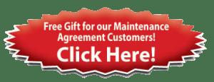maintenance_free_gift