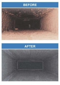 Duct Cleaning Fort Lauderdale