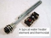 water-heater-element2