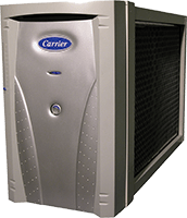 Infinity-Air-Purifier-200