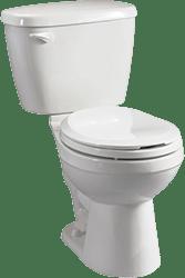 briggs-toilet