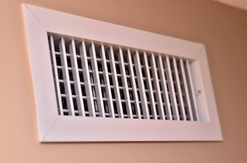 Shutting Down for Savings - Lindstrom Air Conditioning & Plumbing