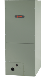 Trane Air Handlers Lindstrom Air Conditioning Amp Plumbing