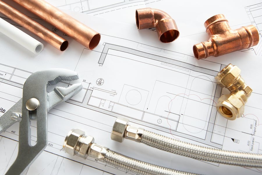 5 Things Homeowners Should Know About Plumbing Lindstrom