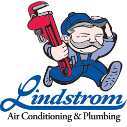 Lindstrom - Palm City AC Repair and Plumbing