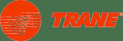 trane-logo-250