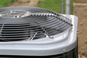 air conditioner maintenance plan