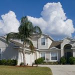 Keep Your South Florida Home Cool from the Outside