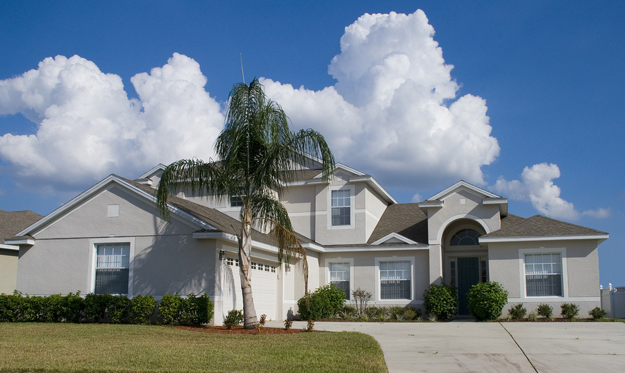 Keeping your South Florida home cool