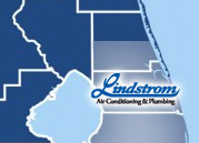 Serving southern St. Lucie County Florida