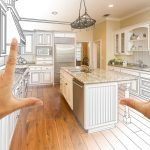 Things to Consider with a Kitchen Remodel