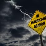 Make Sure Your Family Is Prepared for Hurricane Season