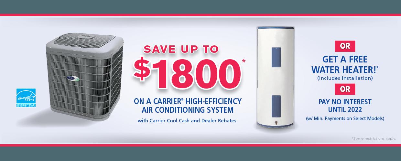 offer-slide Save up to $1,800