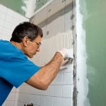 Plumbing considerations before your next bathroom re-do
