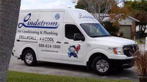 Lindstrom Plumbing - Boca Raton Plumbers