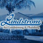 Lindstrom - Miramar AC repair and plumbing