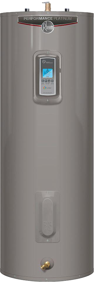 Water Heaters Ft Lauderdale Lindstrom Lindstrom Air