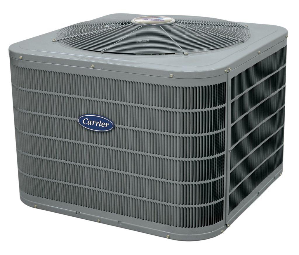 Comfort Series Air Conditioner