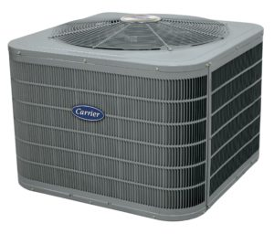 Comfort Series Air Conditioner