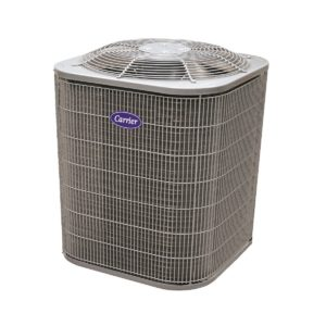 Base Series Air Conditioner