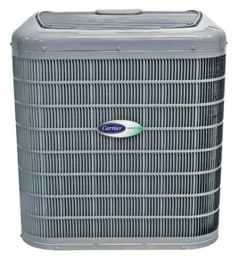 Greenspeed Air Conditioner