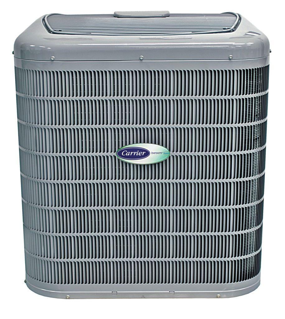 Greenspeed Air Conditioner