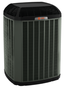 XL Air Conditioner