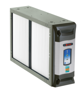Clean Effects Air Cleaner