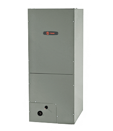 A Trane M-Series Air Handler