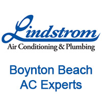 Lindstrom Air Conditioning - Boynton Beach, FL