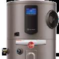 Rheem HP 350 water heater
