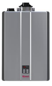 Rinnai RUR199L tankless water heater