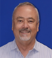 Craig Sanscrainte