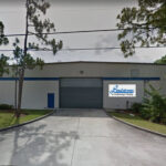 Port St. Lucie office