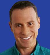 Frank Palmero