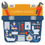 Plumbing Toolbox
