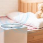 Air Filter selection